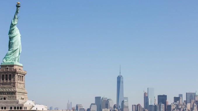Resultado de imagen para LIBERTY NEW YORK