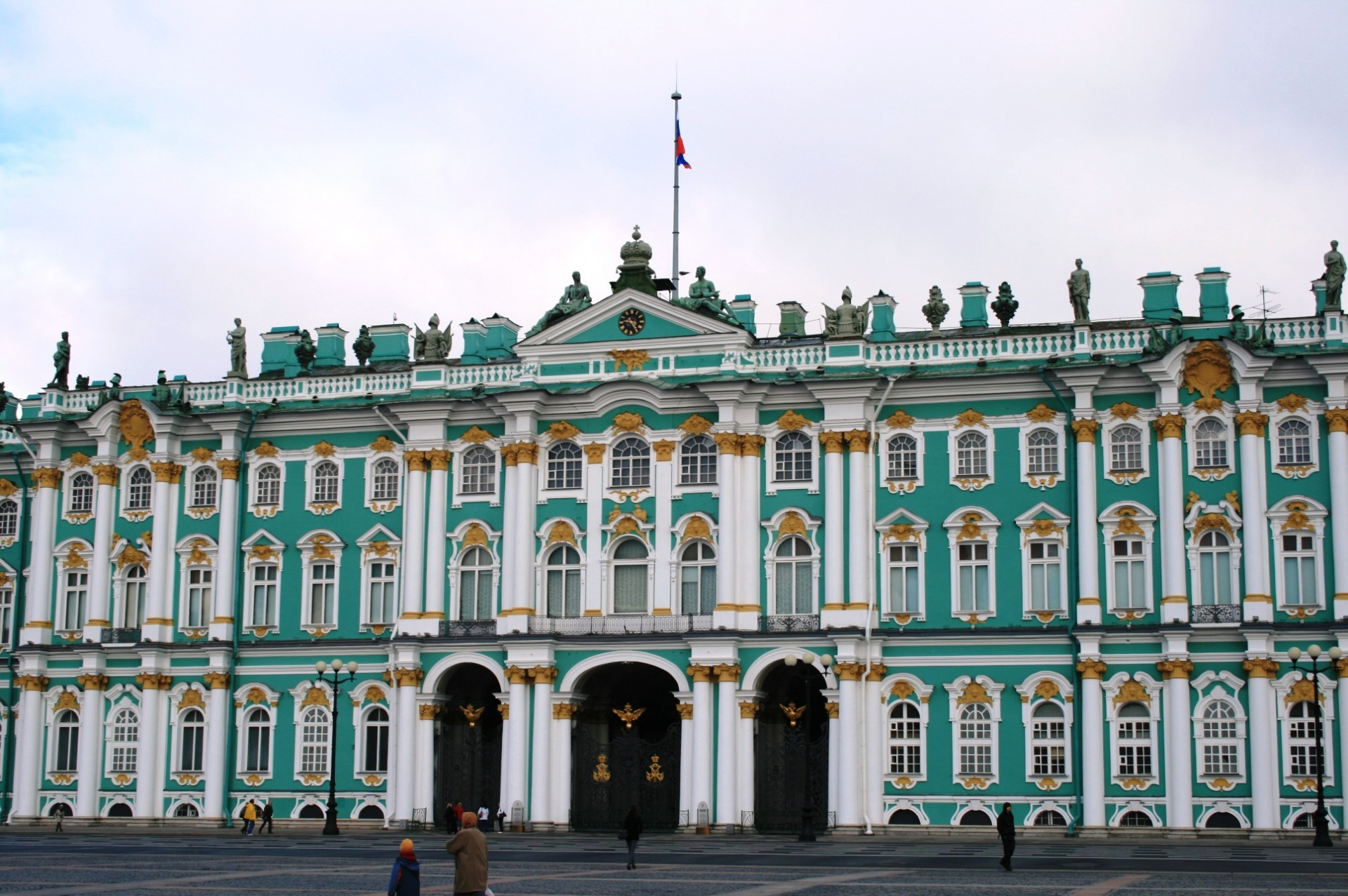 the winter palace st petersburg russia buyoya. Black Bedroom Furniture Sets. Home Design Ideas