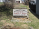 Captain James Kirk Birthplace